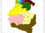 GIS Maps